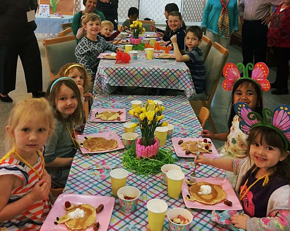 Childrens Easter Party 3.jpg
