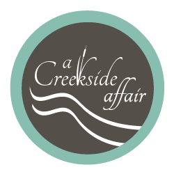 A-Creekside-Affair_Logo_Footer_2.png