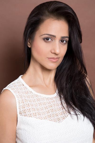 Priya-3.jpg