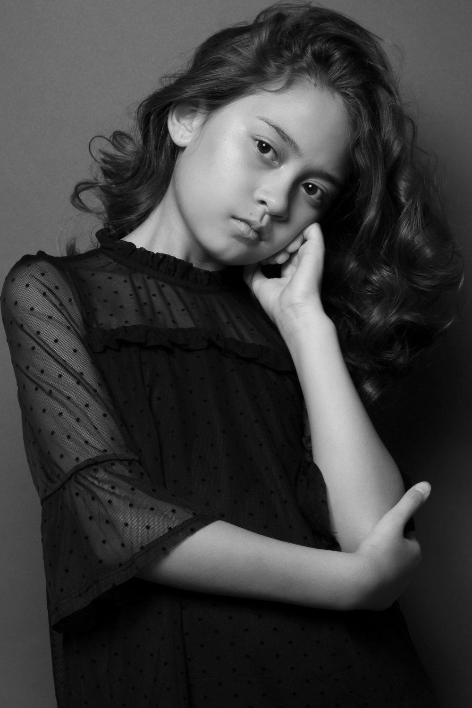 ELIZABETH-8.jpg