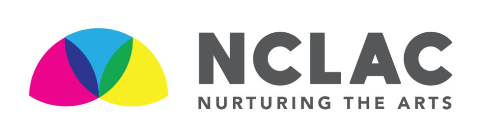 NCLAC.png