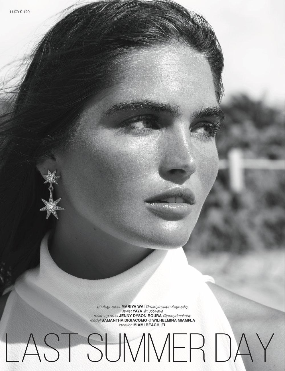 LUCY_S_Magazine__Samatha1.jpg