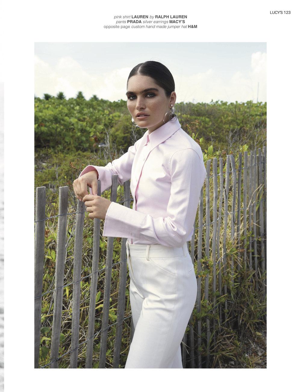 LUCY_S_Magazine_Samantha4.jpg