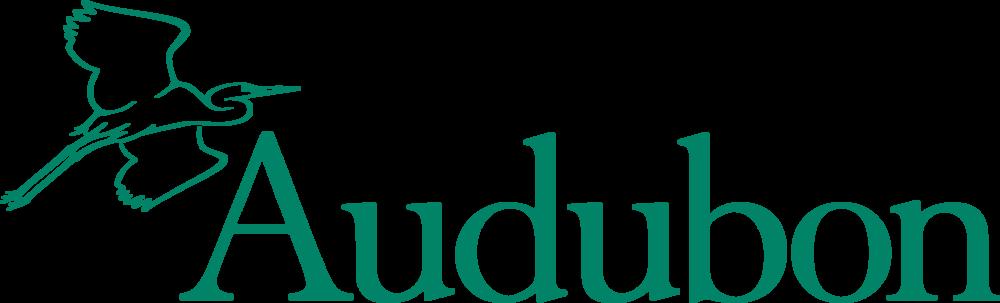 Audubon_Logo_teal.png