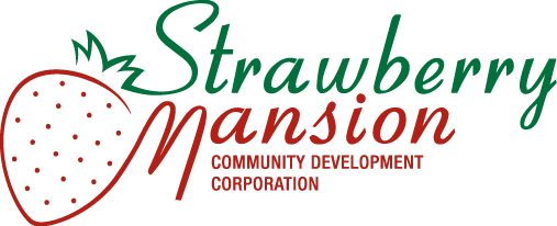 strawberrylogo.png