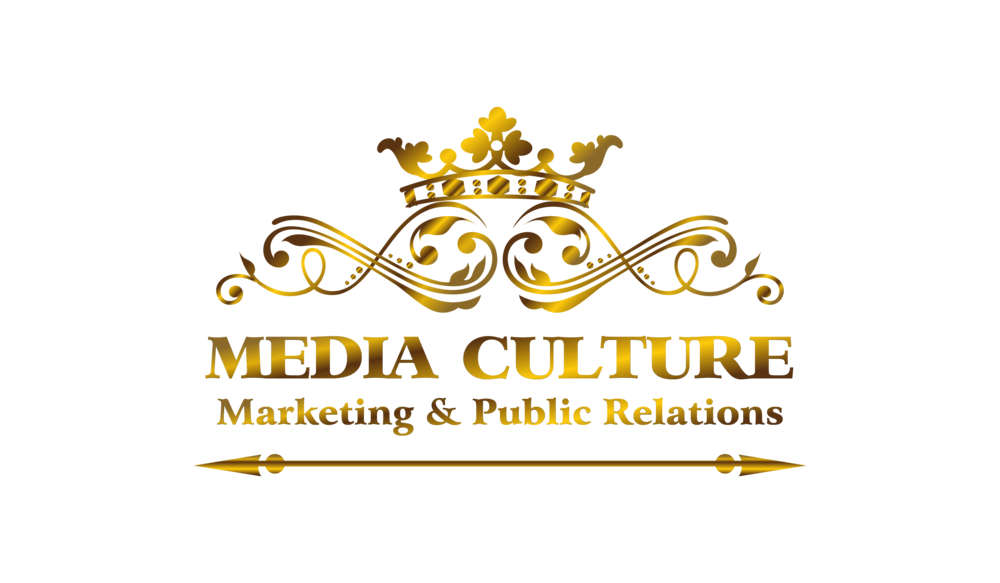 Media_Culture_Marketing___Public_Relations01 (4).png