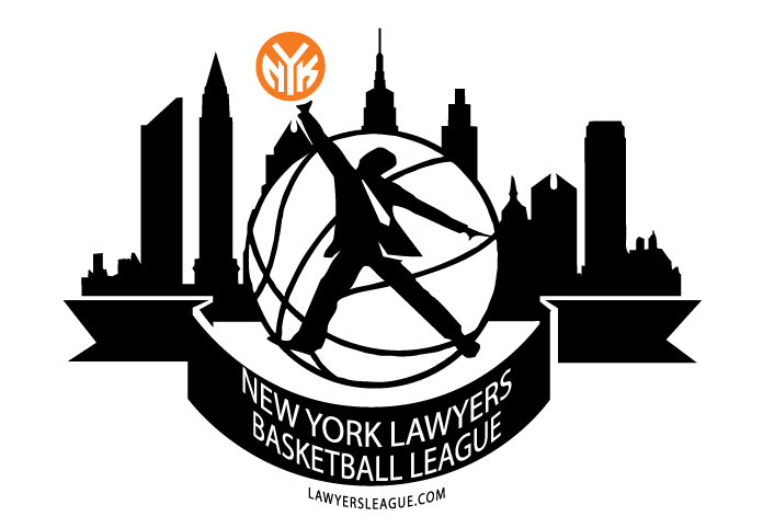 lawyers-league-logo.png