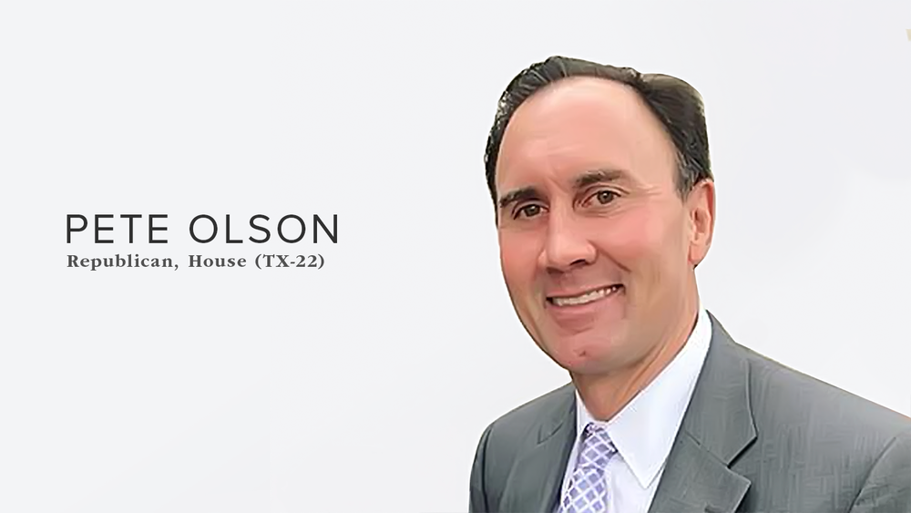 PeteOlson-Profile-Banner.png