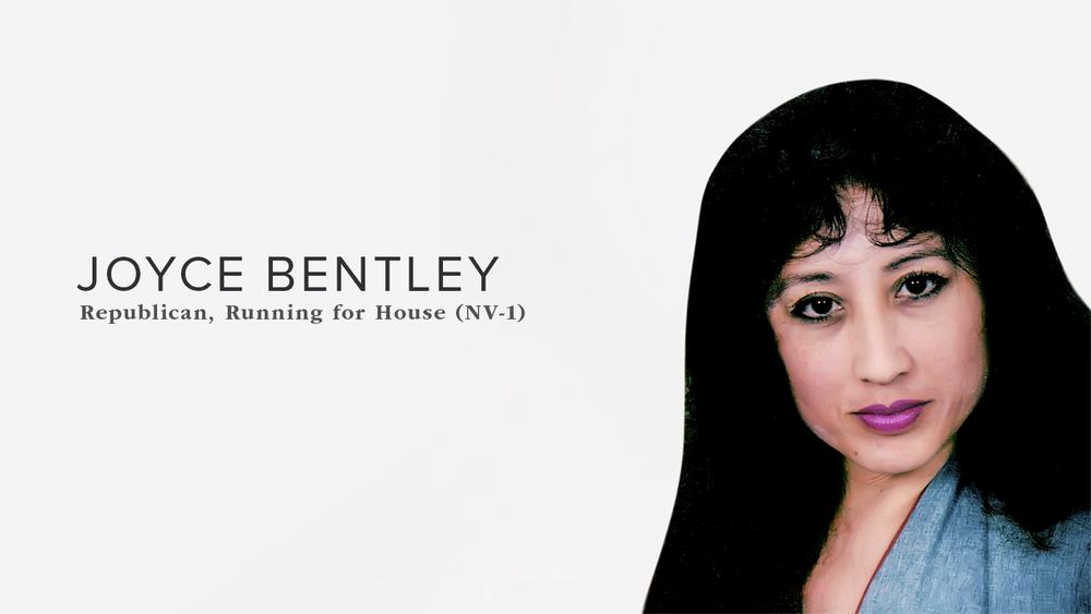 JoyceBentley-BannerMaster.png