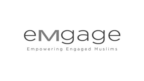 emgage-logo.png