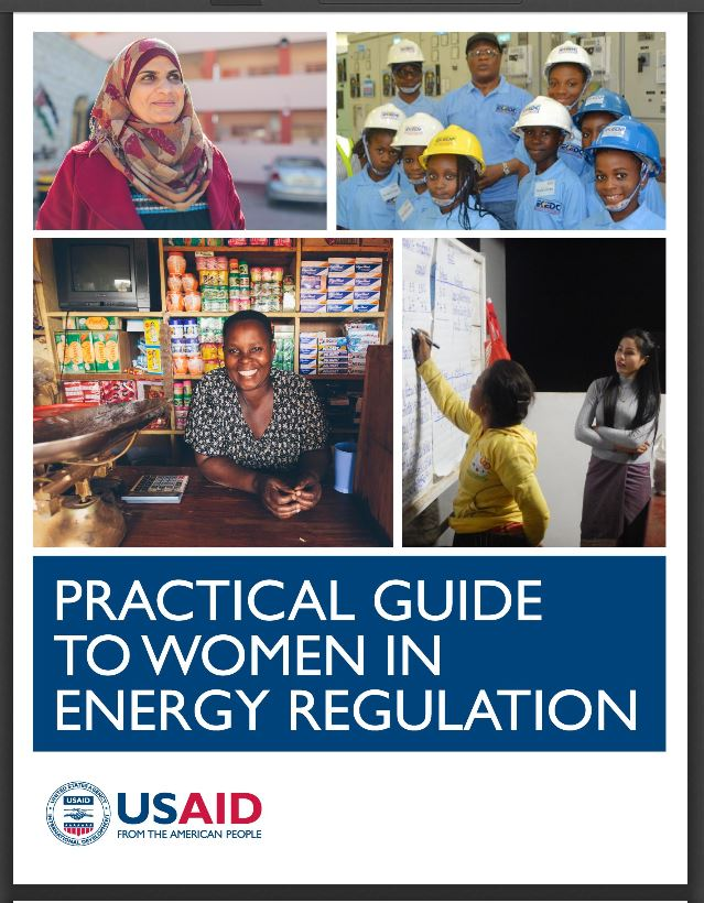 A Guide to Women in Energy Regulation.JPG