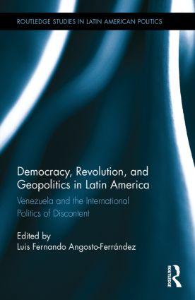 XDemocracy, Revolution, and Geopolitics in Latin America.jpg