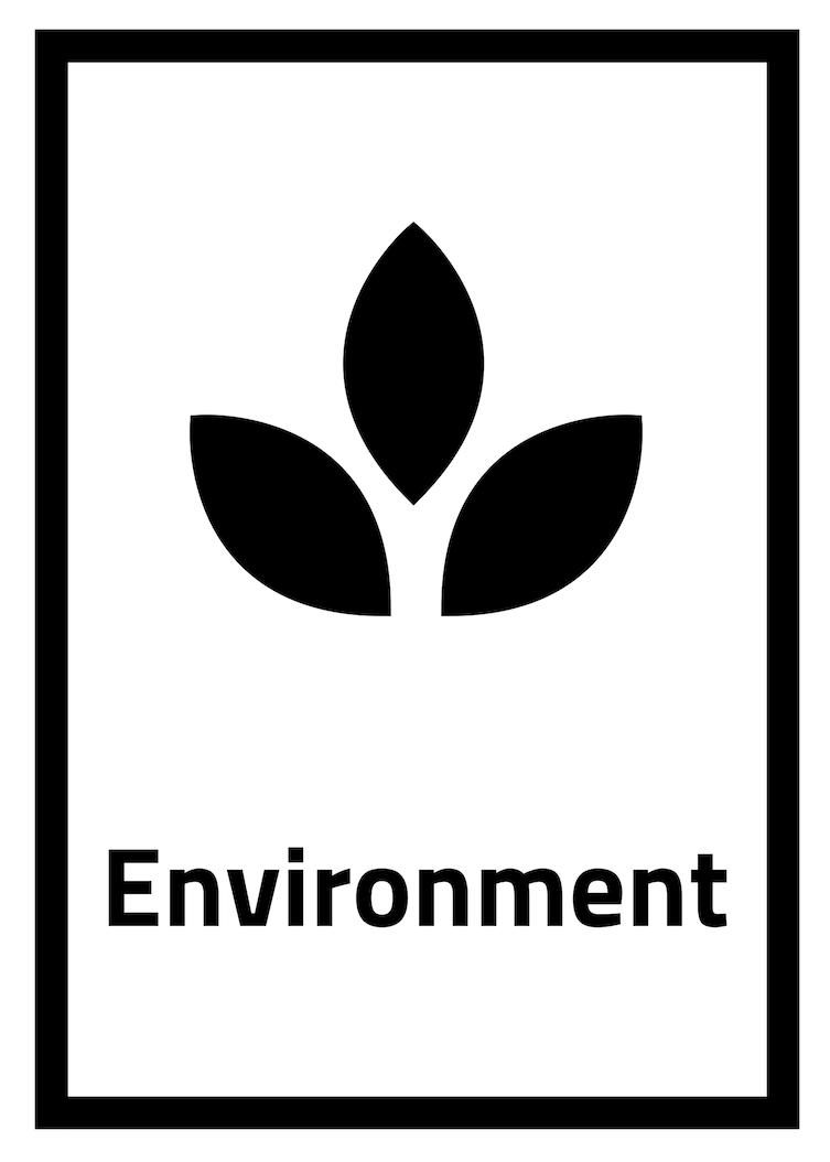 Enviro.png