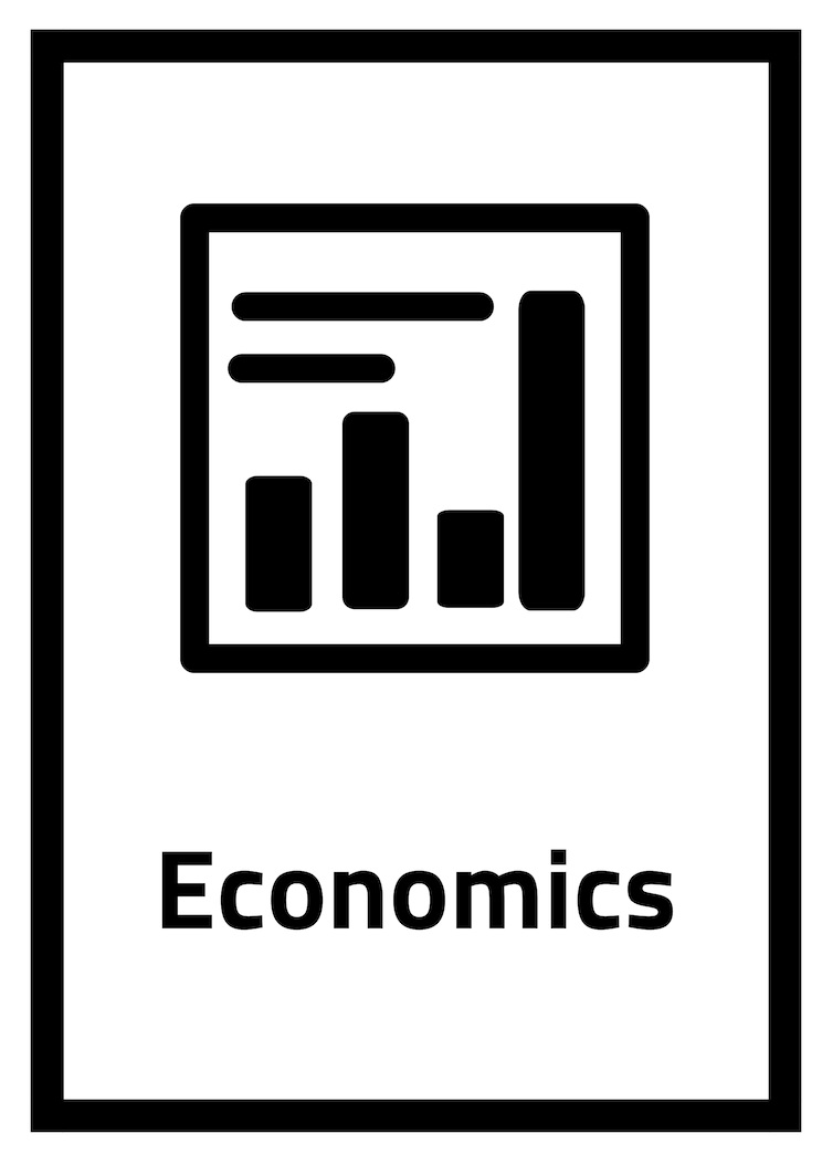 Econ.png
