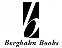 berghahn-215x190.png