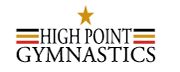 High Point Gymnastics