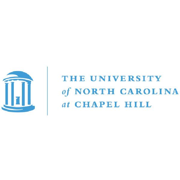 university logos-11.jpg