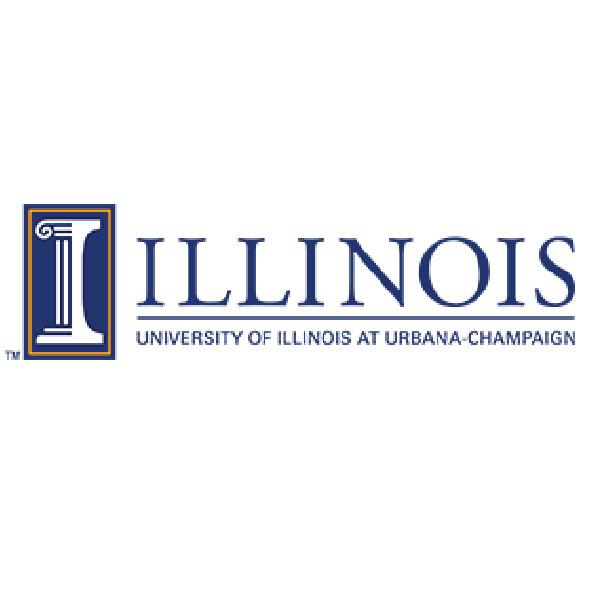 university logos-09.jpg