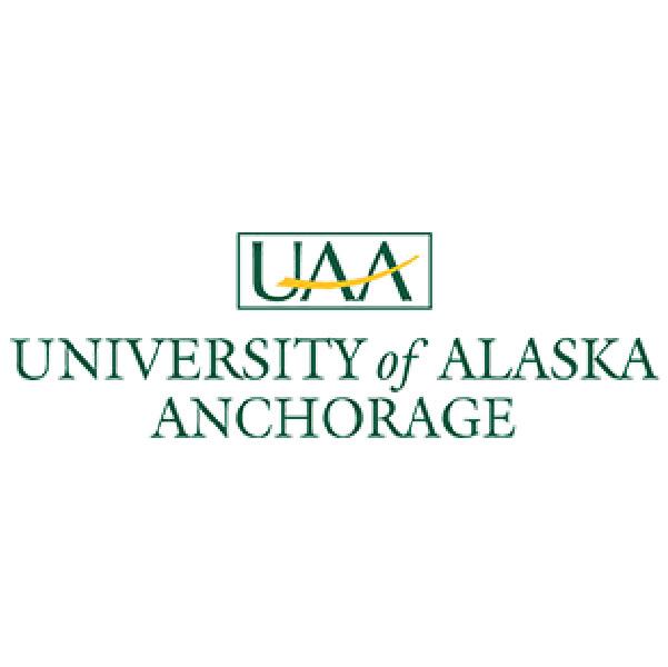 university logos-03.jpg