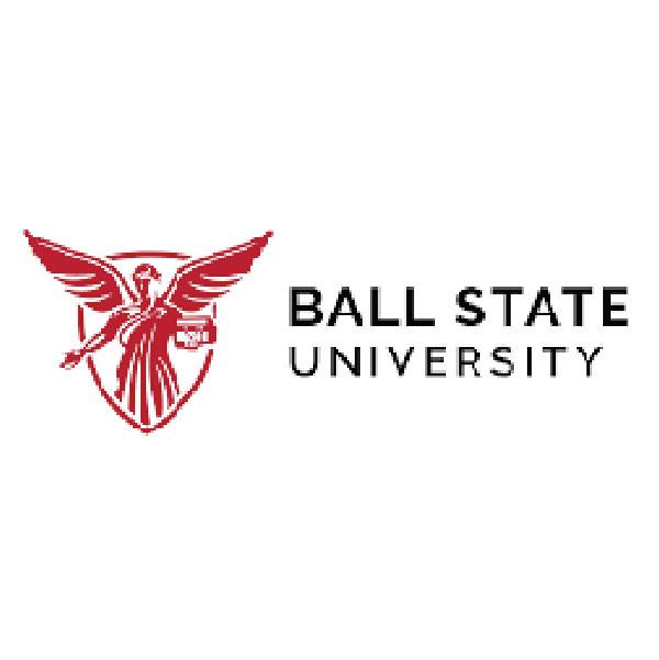 university logos-07.jpg