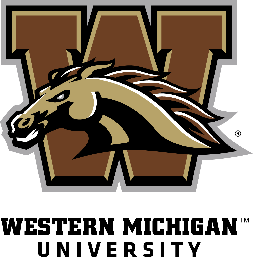 WesternMichigan.png