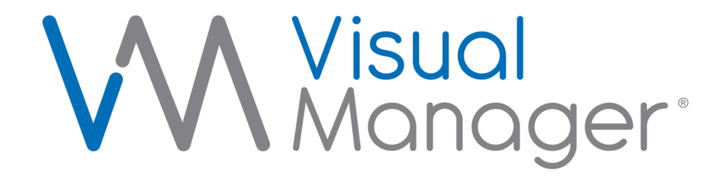 VM_Logo+-+Reg+Web2.png