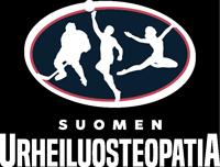 SUO_Logo_2.png
