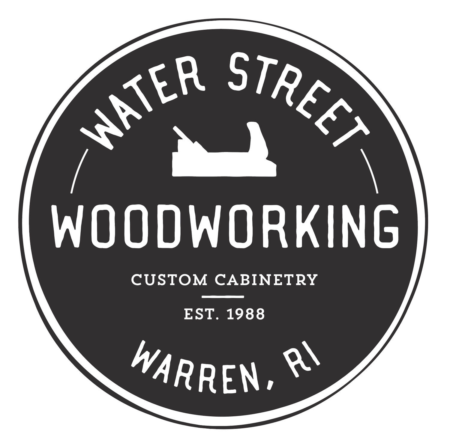 Water Street Wood Working