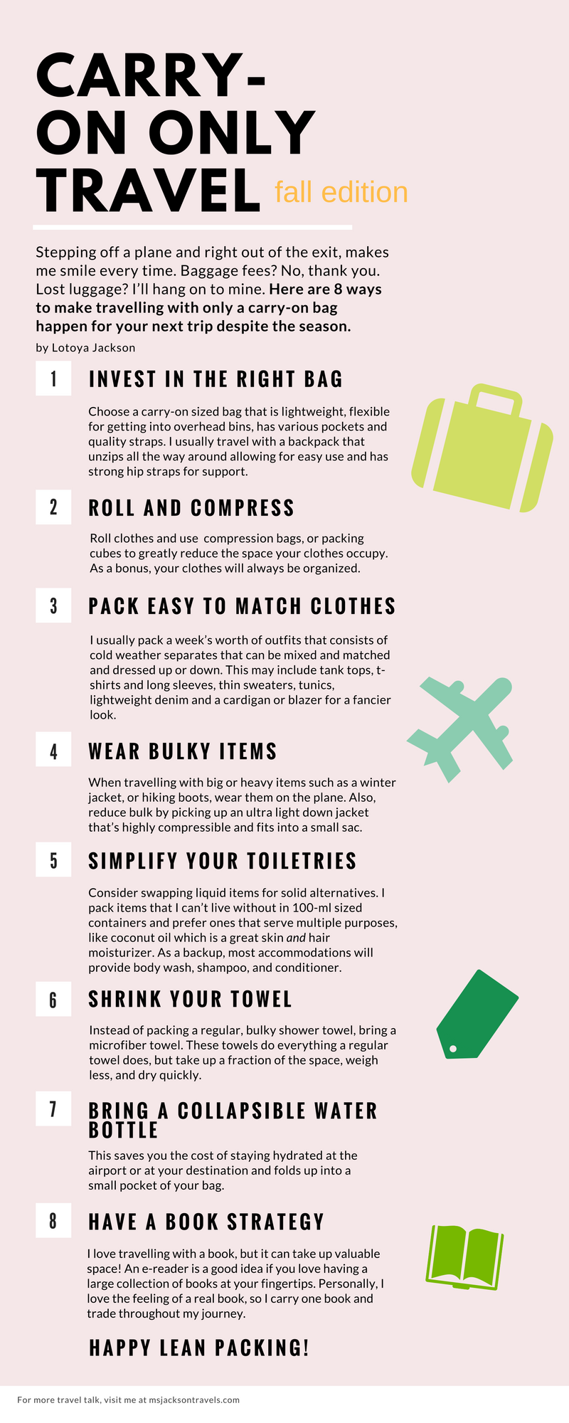 carry-on-travel-infographic.png