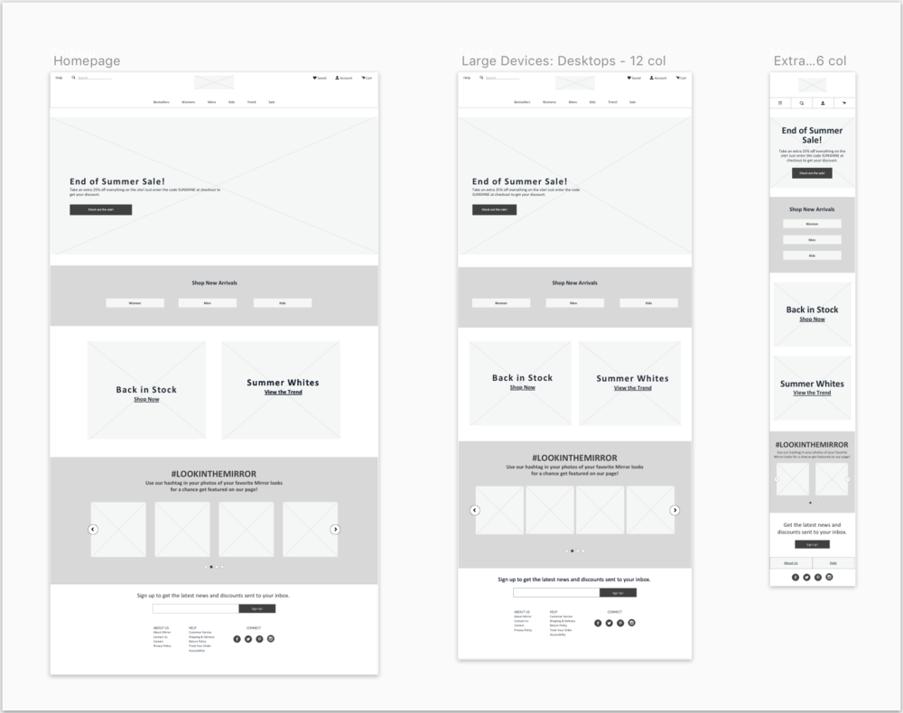 UX Academy Responsive Wireframe.png