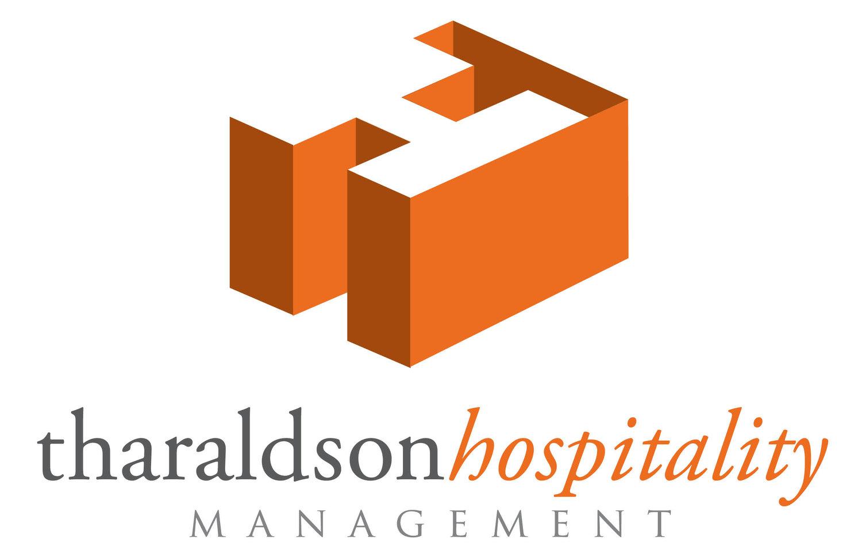 Tharaldson Hospitality Management-Corporate Office logo