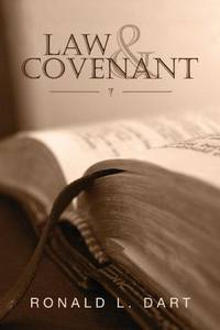 law_covenant_book.jpg