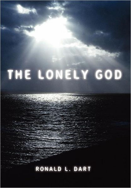 the_lonely_god_book.jpg
