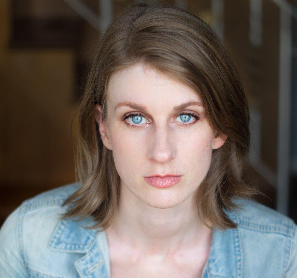 Jess face.jpg