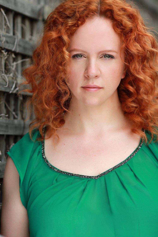 Stephanie Hamer Headshot 1.jpg