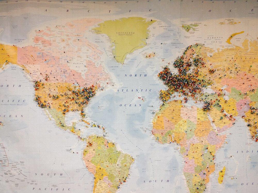 dan-gold-105702-unsplash-country pin & map.jpg