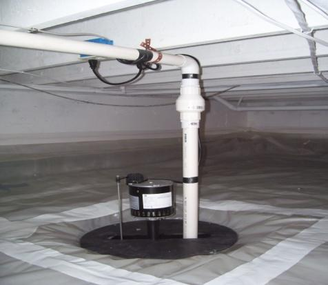 crawlspace-flooding-sump-pump.jpg