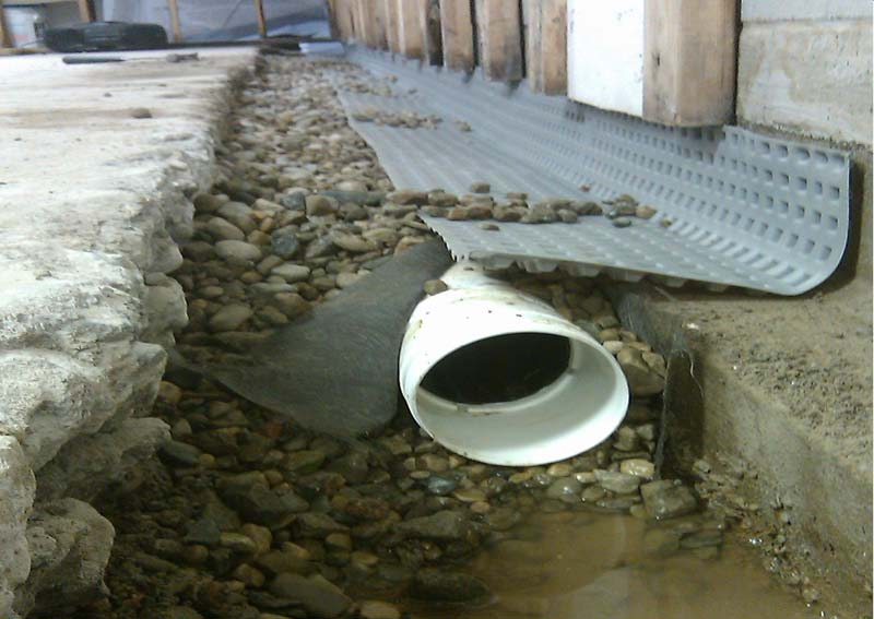french-drain-installation-peaceful-design-flawless-4.jpg