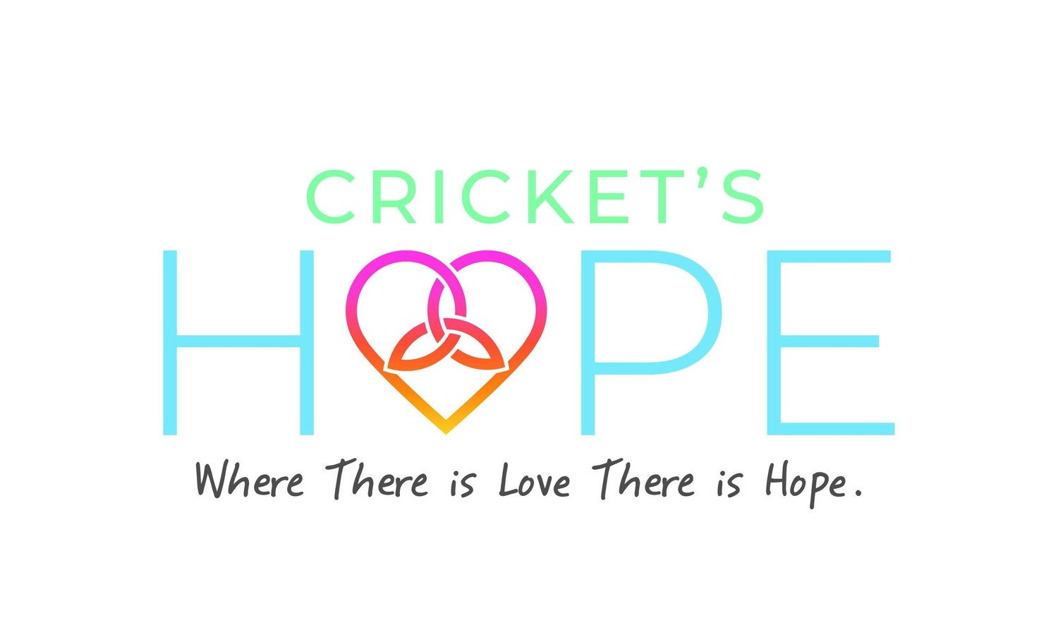 Cricket's Hope