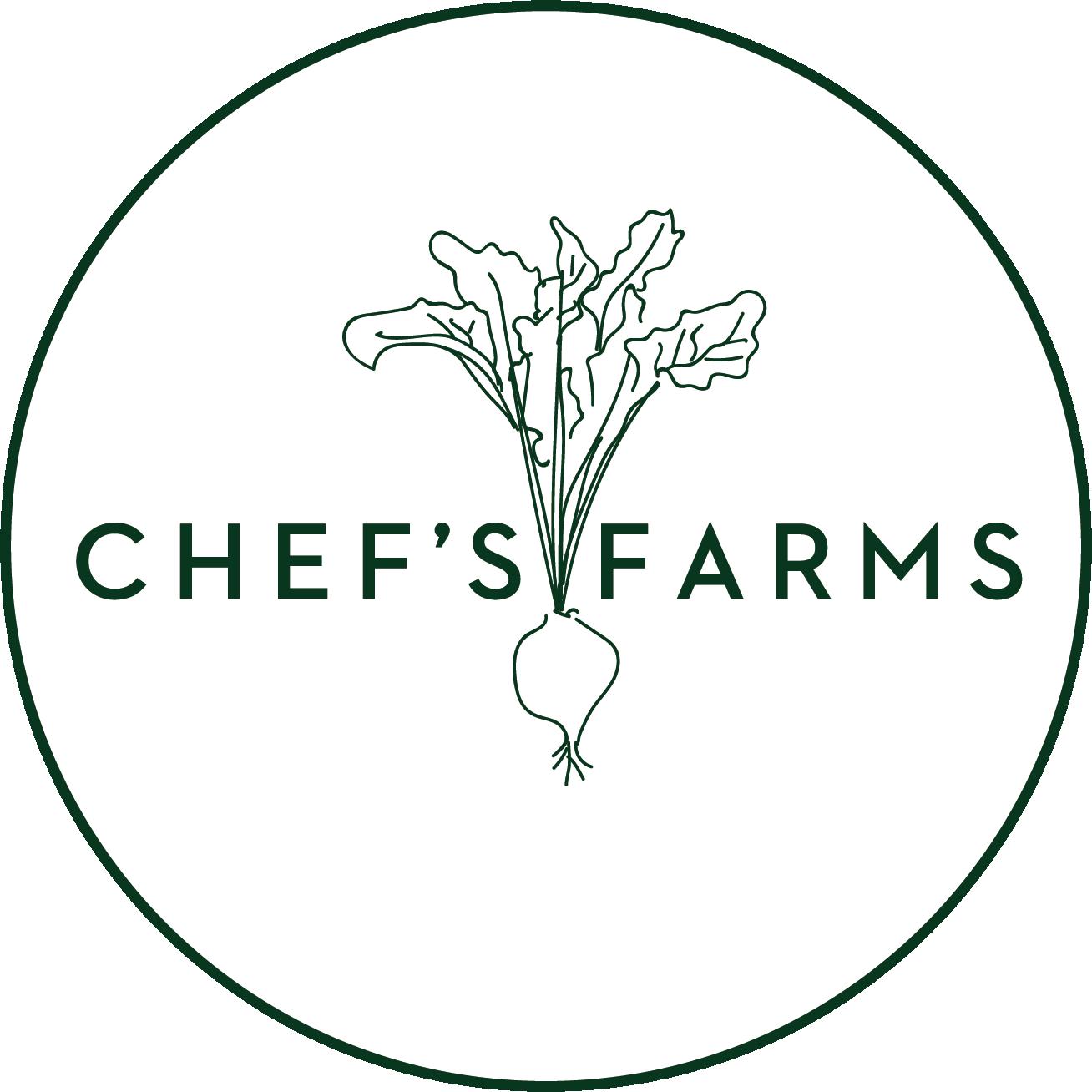 www.chefsfarms.co.uk