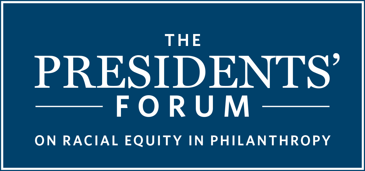The Presidents' Forum