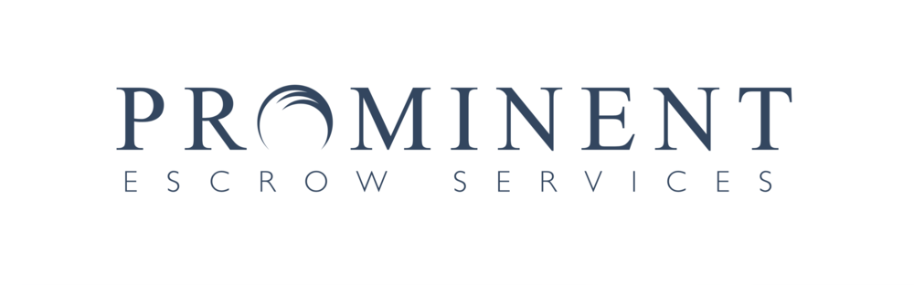 Prominent Escrow Logo.jpg