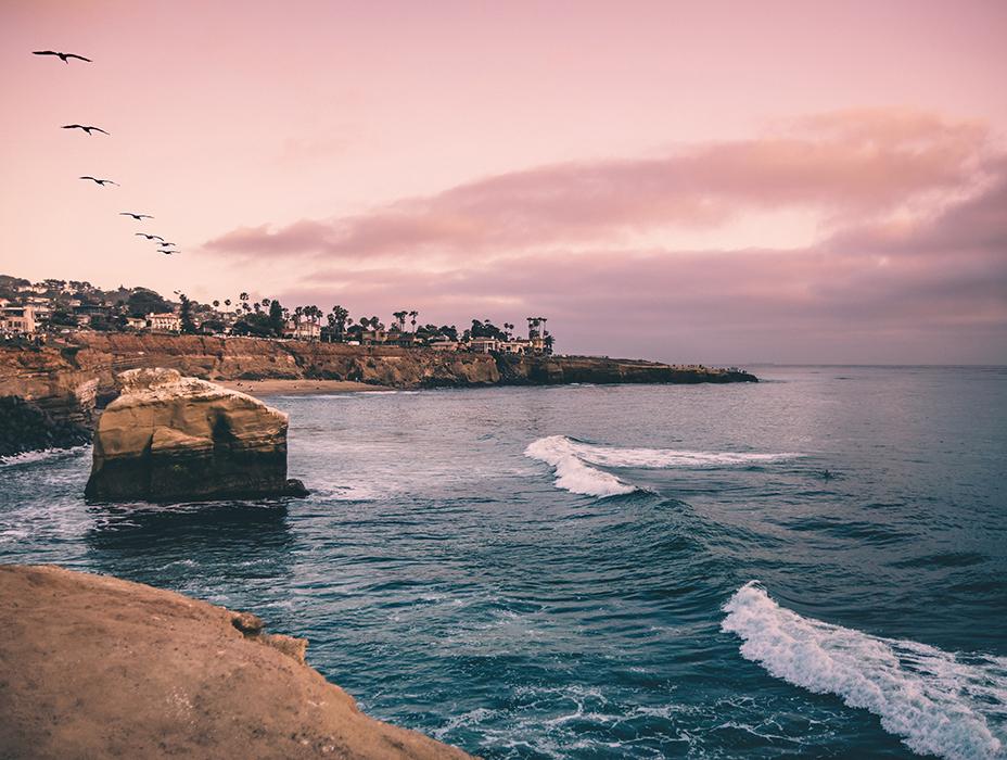 sunset cliffs neil-soni-710026-unsplash.jpg