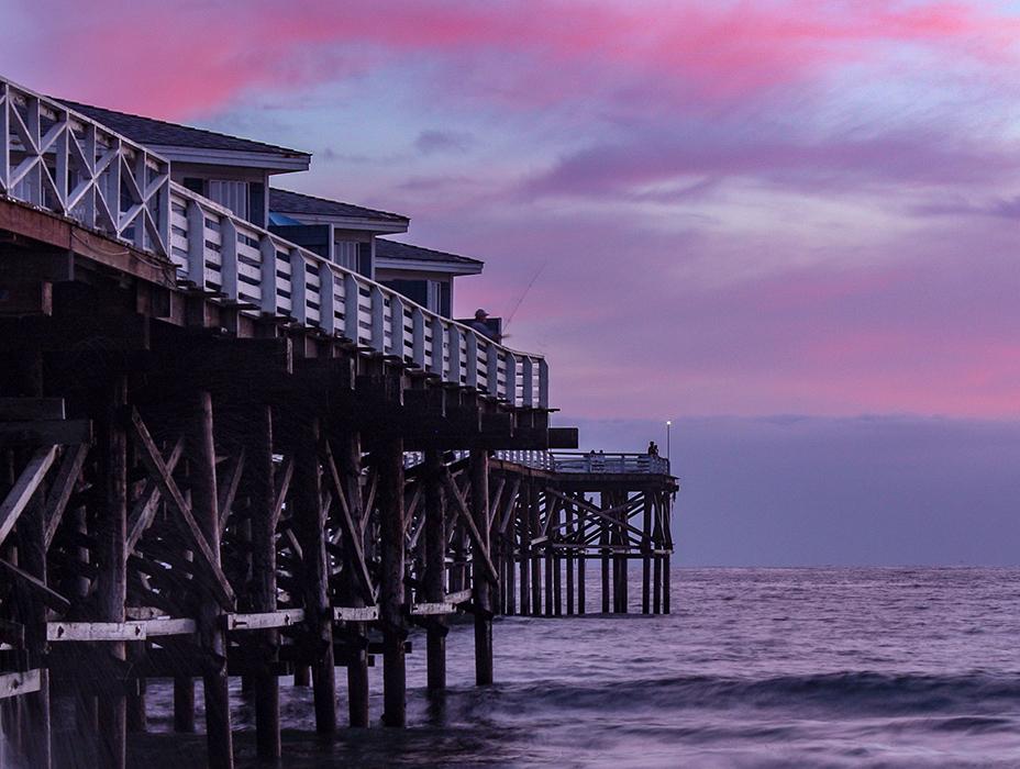 Pacific Beach james-lee-733631-unsplash.jpg
