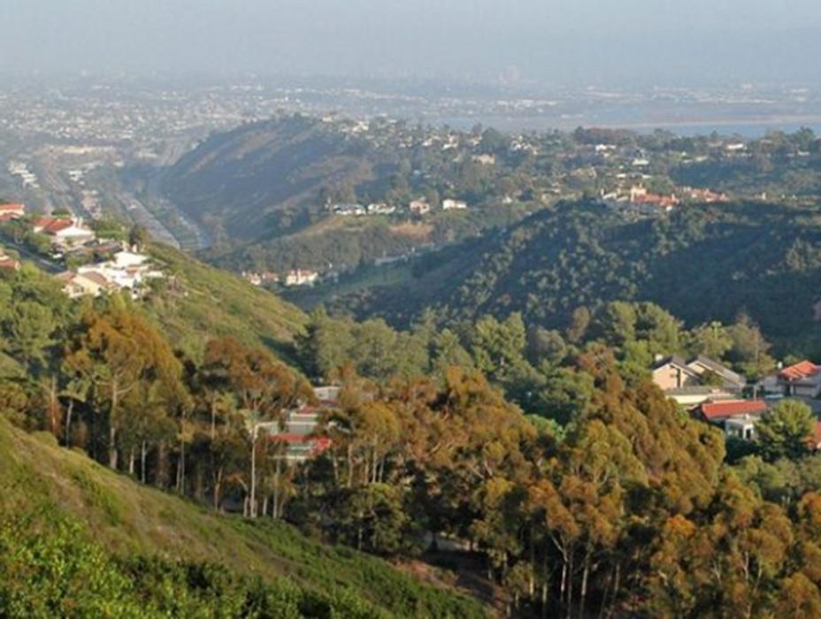 Chula Vista - Lomas Verdes