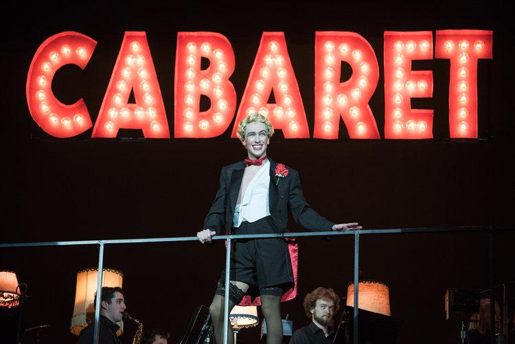 Cabaret+Rehearsal_110518_DC_24.jpg