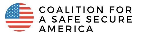 Coalition for a Safe Secure America