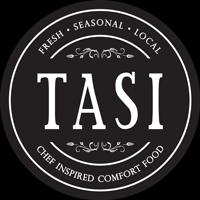 TASI_logos-small.png