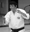 Tadashi Yamashita, Period of time: 1942 - present