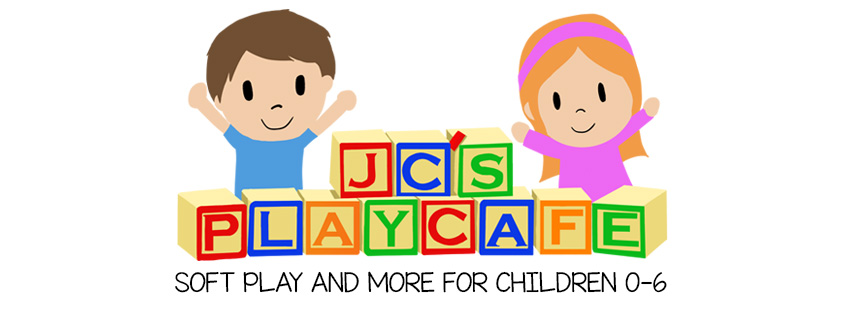 JC's Play Cafe